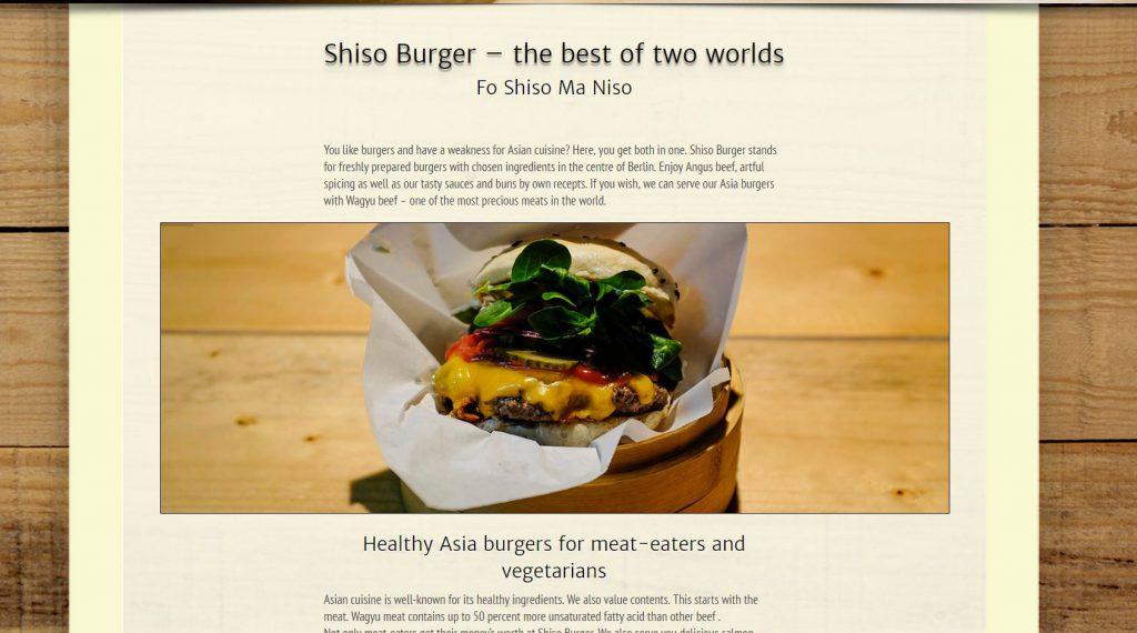 shisoburger2