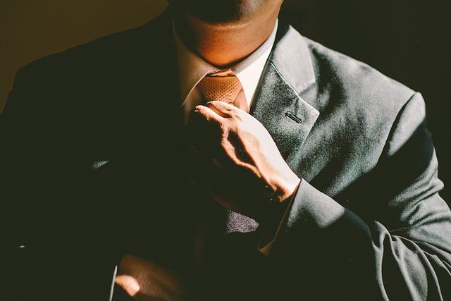 グローバルな仕事、海外就活なら、必須のキャリアフォーラム
