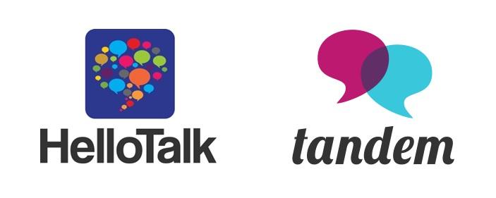 アプリで外国がここまで身近に!国際交流をはかれるお勧めアプリ2選!