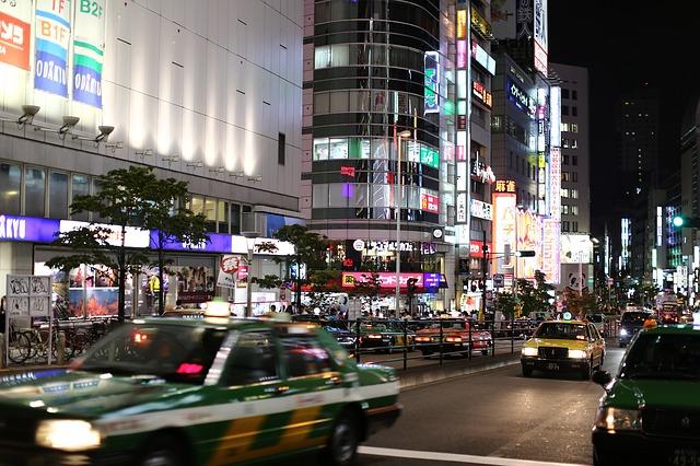 海外で働きたいけど、まずは日本で就職して、新人研修をうけて、いつかは海外!なんてやめとけ。