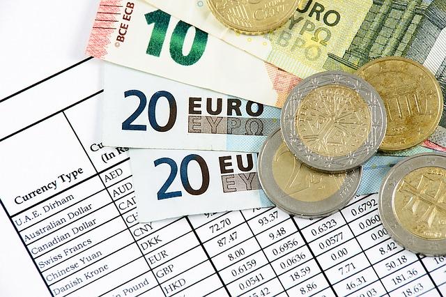 ポーランドでユーロ (EURO)からズヴォティ(PLN)に両替えするお勧めの場所