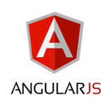 [AngularJS] Infinite $digest Loopのエラーがでたらどうするか