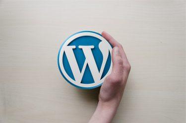 初心者でもできる簡単にワードプレスのサイトを作る方法
