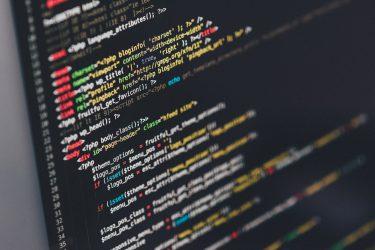 どのプログラミングを勉強すべきか